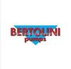 意大利BERTOLINI