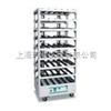 细胞转瓶培养器CGIII-16-F/CGIII-30-F/CGIII-40-F/CGIII-45-F
