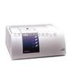 差示扫描量热仪 DSC 204 F1 Phoenix®