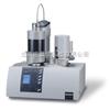 高温型差示扫描量热仪 DSC 404 F1 Pegasus®