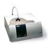 热重分析仪 TG 209 F3 Tarsus®