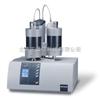 同步热分析仪(DSC/DTA-TG)STA 409 CD