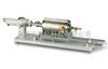 超高温型热膨胀仪 DIL 402 E