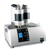 热机械分析仪 TMA 402 F1/F3 Hyperion