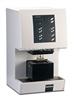 动态热机械分析仪 DMA 242 D