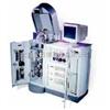 加速量热仪 ARC 254