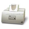 闪光法导热分析仪 LFA 447 Nanoflash