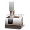 激光法导热分析仪 LFA 457 MicroFlash