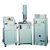 激光法导热分析仪 LFA 427