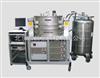保护热板法导热分析仪 GHP Titan
