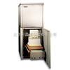 热线法导热分析仪 TCT 426