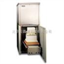 熱線法導熱分析儀 TCT 426