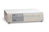 介电法树脂固化监测仪 DEA 231