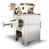 断裂模量测试仪 HMOR 422