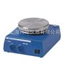 RH基本型1磁力搅拌器德国IKA RH基本型2 加热磁力搅拌器