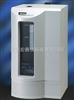 氢气发生器H2PD/H2PEM/H2系列