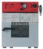 安全真空干燥箱VDL系列