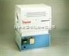 STF54434C1700℃ 高温管式炉,带独立控制器