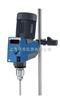 IKA德国RW20数显型悬臂式机械搅拌器