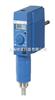 德国IKA悬臂搅拌器-欧洲之星强力控制型P1