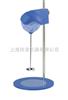IKA德国RW16/RW11基本型悬臂式电子搅拌器
