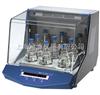 德国KS4000i/KS4000ic控制型 控温摇床培养箱