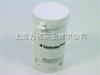 GE Pharmacia葡聚糖凝胶G-10 17-0010-01
