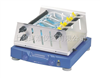 IKA基本型往复振荡摇床HS260