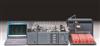 AAS-305D,Astoria-2Astoria 流动注射分析仪