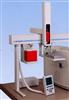 SMart Nose®质谱技术电子鼻