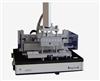 动态摺痕硬度测试仪CTB-01