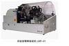 实验室嘴棒接装机 LMF-01