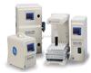 Sievers 900系列总有机碳分析仪