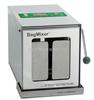 BagMixer® 拍击式均质器