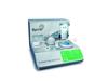 easySpiral® 快速细菌接种仪