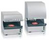 Scan® 500,1200Scan® 全自动菌落计数仪