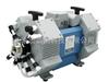 MD 12C化学隔膜泵