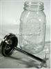 气溶胶密封瓶组件