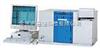 激光衍射粒度分析仪LA-950