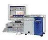 激光粒度分析仪LA-300