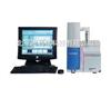 LB-550动态光散射纳米粒度分析仪LB-550