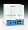 BF51433/BF516431500℃ 多功能箱式炉,带一体控制器