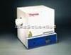 STF554331500℃ 通用管式炉,带一体控制器