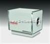 STF54453C1500℃ 重型管式炉,带独立控制器