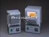 小型台式马弗炉FB1300,FB1400