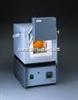 FD1500小型工业马弗炉