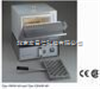 F6000-60,F30400-60可通气氛灰化炉