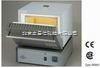 F6000优质工业马弗炉