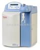 Nanopure Analytical,Nanopure UV,Nanopure UF, NanopNanopure 超纯水系统