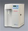 EASYpure® Ⅱ 小型超纯水系统
